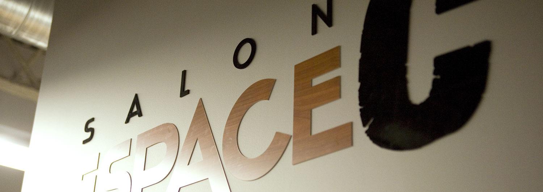 espacec-banner
