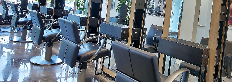 Exceptionnel Salon Espace C | Hair Salon Brossard 10 30