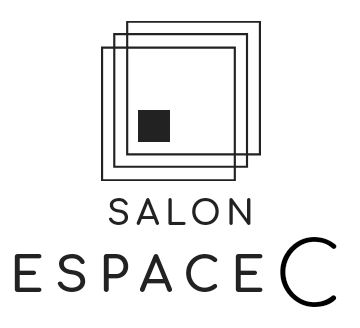 Salon Espace C